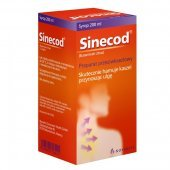 Sinecod 200ml